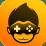 悟飯游戲廳官網ios破解版 4.8.0