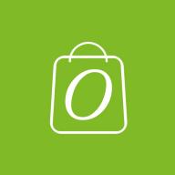 欧克来商城app 1.0.0