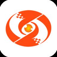 一眨眼app 1.0