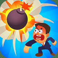 炸毁一切官方版游戏下载 v1.0.0