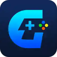 鲁大师游戏助手下载安装 v1.0.6