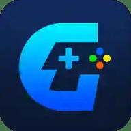 魯大師游戲助手官方版 v1.0.6