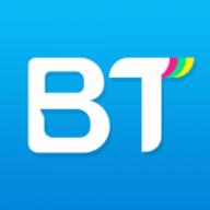 bt游戏助手软件app v1.2.4