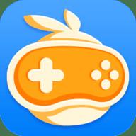 乐玩游戏盒子APP 5.0.4