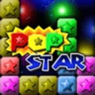 消灭星星苹果版免费下载 1.36