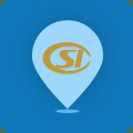 寶雞城鄉養老保險app下載 2.10.05