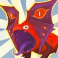 怪物工程师游戏下载 1.0.1