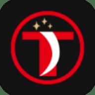 泰达币挖矿软件 v4.8.6