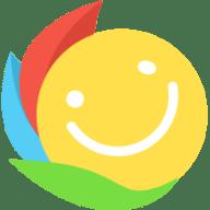 百分网游戏盒子ios 4.8.7