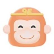 悟空优选官方ios版 4.3.3