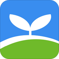 安全教育平台app下载安装2021 v1.7.0
