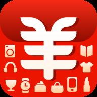 羊小咩app2021安卓最新版下载 7.6.00