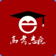 高考e志愿app安卓版 6.0.4