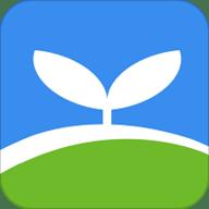 安全教育平台app下载安装官方版 v1.7.0