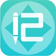 簡易記賬本app會員破解版下載 4.9.1
