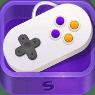 彩虹游戏盒子APP 1.3.3