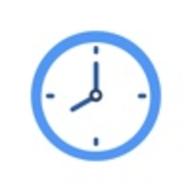 我的倒计时app官方ios版 3.2.4