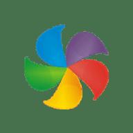 风车动漫安卓版app 2.0.20200701