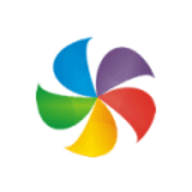 风车动漫最新版本苹果版 2.0.20200701