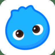 洋葱学院app安卓最新版 6.9.1