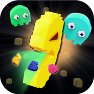 穿越迷宮世界游戲下載 1.0.0