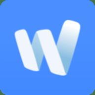 为知笔记官方最新版 8.1.4