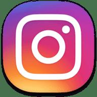 instagram下載官方app安卓 v7.5.3