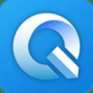 轻笔记官方版 5.8.7