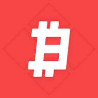比特幣全球網app最新版下載 1.0.0