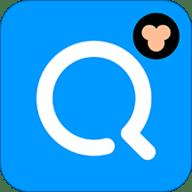 小猿搜题app免费下载网址 v10.26.1