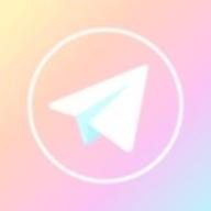 树洞聊天交友app苹果版 2.2.553