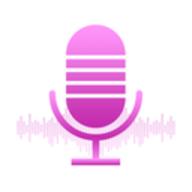 游戏语音包变声器破解版 v2.1.8