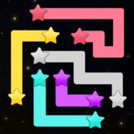 星连星ios下载 1.1