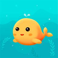 喝水鱼最新安卓版 1.0.0