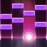 节奏打砖块ios下载 1.3