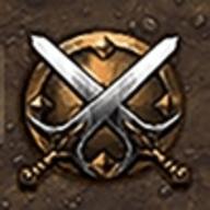 雷霆装甲游戏下载 1.8.1