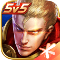 王者荣耀ios下载官网 3.63.1.2