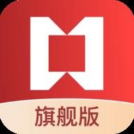 九方智投旗舰版app 3.14.1