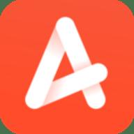 好分数学生端安卓版 4.21.0