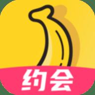 他趣安卓最新版 v7.4.2.5