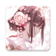 樱花动漫官方版手机版 v1.9.7-1