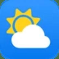 天氣預報2021最新版 v5.8.6