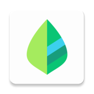薄荷记账app下载 9.0.2