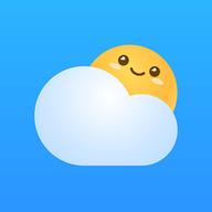 簡單天氣下載蘋果版 v1.4.1