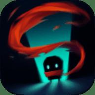 元气骑士破解版游戏 v3.1.3