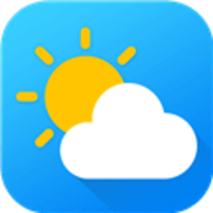 北京天氣預報軟件下載手機版 4.5.0