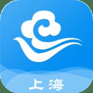 上海知天氣app安卓官方版 1.1.5