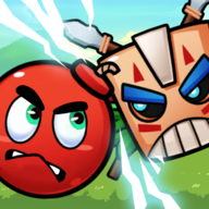 最终反弹球游戏下载 1.1.0