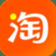 淘宝网官方网站淘宝app v9.26.0