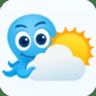 天氣預報官方免費版APP 9.6.1